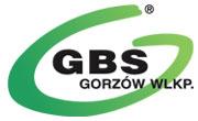 Gospodarczy Bank Spółdzielczy w Gorzowie Wielkopolskim